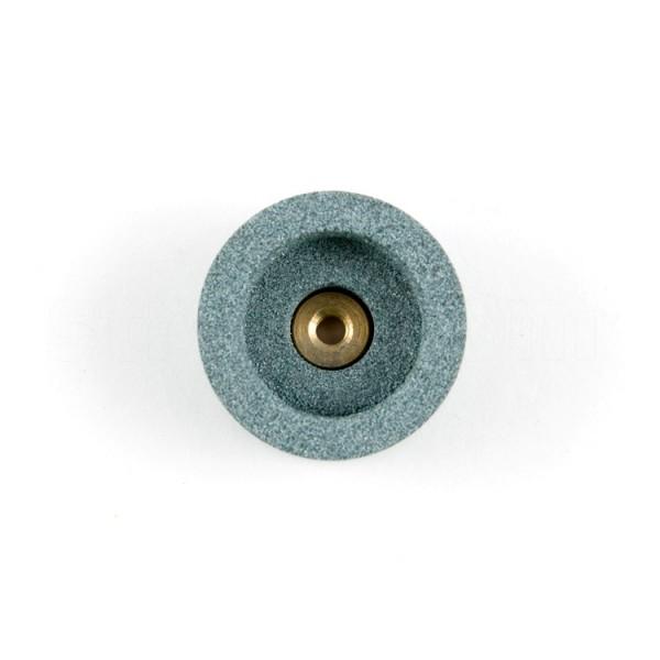Schleifstein 4mm
