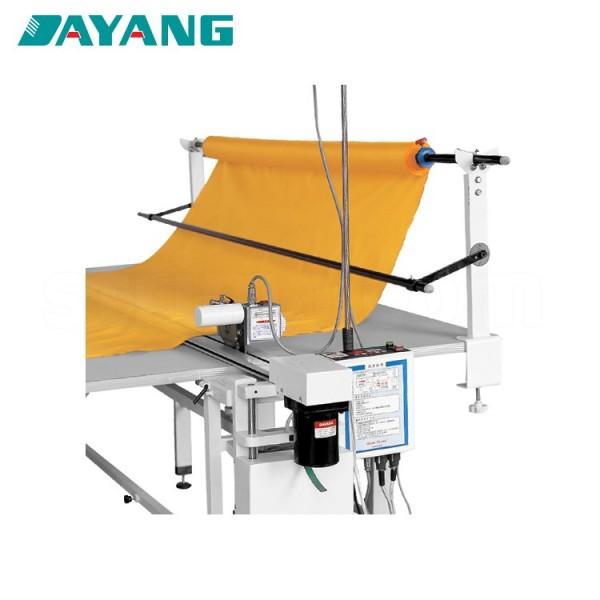 Dayang Stofflschneidegerät - Automatische Stofflegevorrichtung