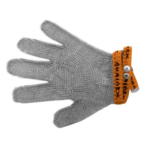 Schutzhandschuh - universal - 5 Finger - Größe 5