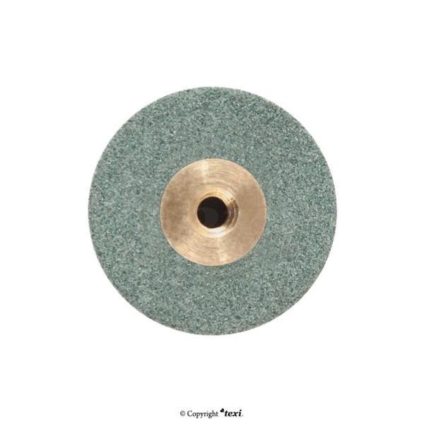Rundmesser for Texi Zorro 100