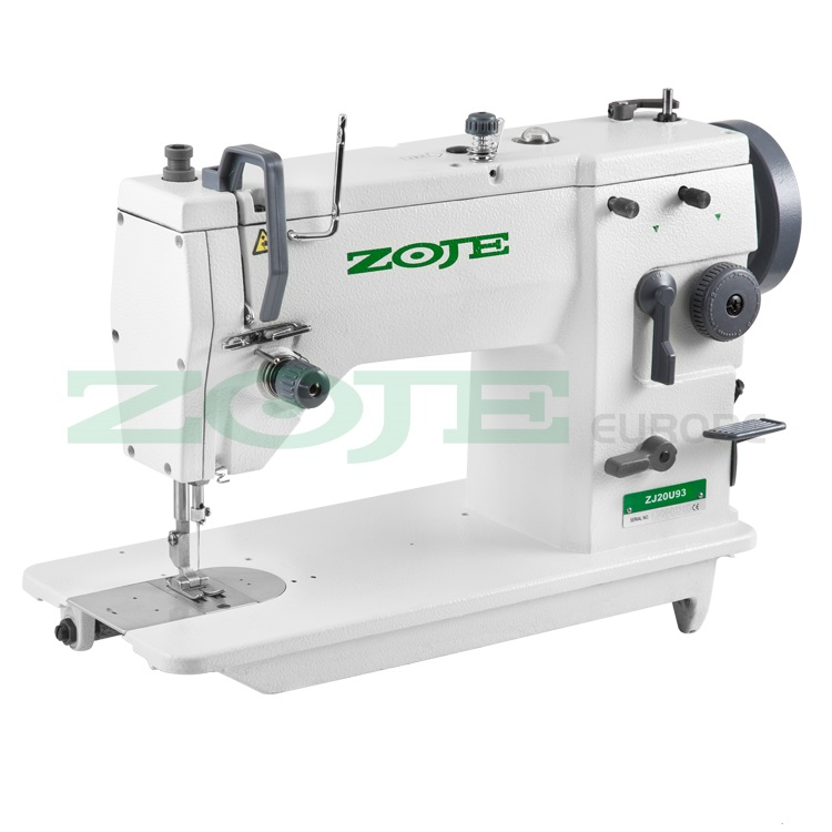 zoje sewing machine